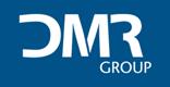 DMR Group